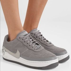 Nike W Af1 Jester lo Sneakers